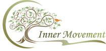 INNERMOVEMENT WELLNESS CENTER, GLENDALE, CALIFORNIA
